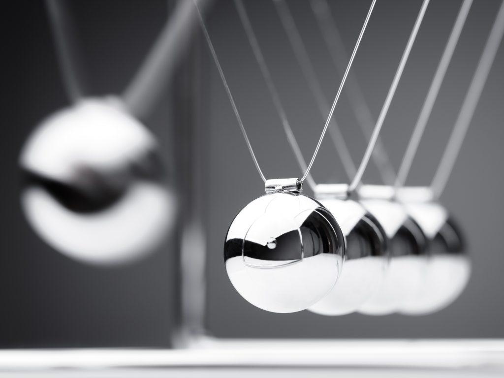 Cómo las leyes científicas se aproximan a la verdad