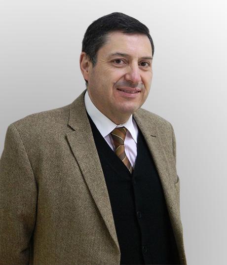 Gabriel Cavada