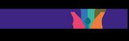 logo advisemed web
